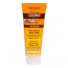 MARC ANTHONY Крем для сухой кожи рук увлажняющий и восстанавливающий