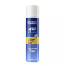 MARC ANTHONY Лак-спрей для укладки волос, придающий объем Oil of Morocco