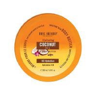 MARC ANTHONY Увлажняющее и восстанавливающее крем-масло для сухой кожи