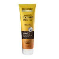 MARC ANTHONY Увлажняющий и восстанавливающий шампунь для роста волос шампунь с маслом кокоса и дерева ши 250 мл