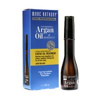 MARC ANTHONY Восстанавливающее средство с маслом марокканского арганового дерева Oil of Morocco 50 мл
