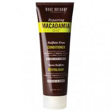 MARC ANTHONY Восстанавливающий кондиционер с маслом макадамии
