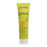 MARC ANTHONY Восстанавливающий шампунь для стимулирования роста здоровых волос 12 SECOND MIRACLE 250 мл