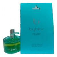 Mare Women Винтаж: парфюмерная вода 50мл