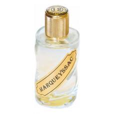 Marqueyssac: парфюмерная вода 100мл