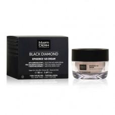 Martiderm Крем Блэк Даймонд Эпиженс 145, 50 мл (Martiderm, Black Diamond)
