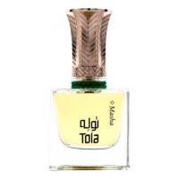 Masha: парфюмерная вода 45мл