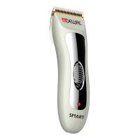 Машинка для стрижки волос Smart 03-011 (4 насадки)