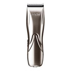 Машинка для стрижки волос Supra Li 5 (73505 LCL-2)