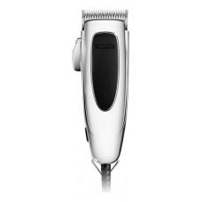 Машинка для стрижки волос Trend Setter 24100 PM-4 (9 наcадок)