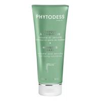 Маска для волос с экстрактом гибискуса Masque A L'hibiscus 200мл