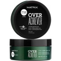 MATRIX Средство 3 в 1 крем + паста + воск / STYLE LINK 50 мл