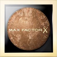 MAX FACTOR Бронзер для лица