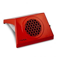 Max, Настольный пылесос Ultimate 4, красный, без подушки