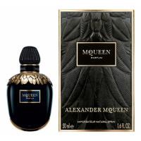 Mc Queen Parfum: духи 50мл