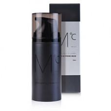 MDOC Очищающая пенка для интимной гигиены с охлаждающим эффектом PRIDE CARE & STRONG WASH 100 мл