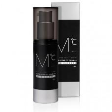MDOC Подтягивающий крем для кожи вокруг глаз