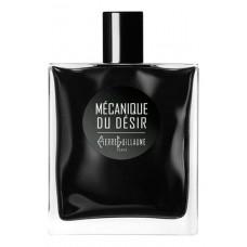Mecanique Du Desir: парфюмерная вода 100мл