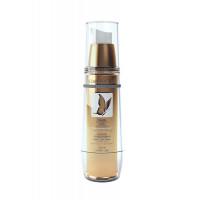 MEDICAL COLLAGENE 3D Крем для лица / GOLDEN GLOW 30 мл