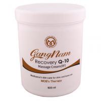 Medisance GangNam, Массажный крем для тела Recovery Q-10