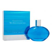 Mediterranean: парфюмерная вода 100мл