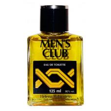 Men's Club: туалетная вода 144мл