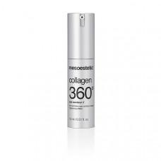 MESOESTETIC Крем для кожи вокруг глаз с коллагеном / Collagen 360 Eye Contour 15 мл