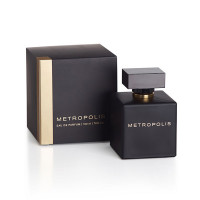 METROPOLIS Metropolis