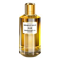 Midnight Gold: парфюмерная вода 120мл