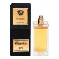 Mirabilis: парфюмерная вода 100мл