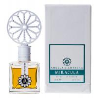 Miracula: духи 100мл