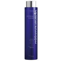 MIRIAM QUEVEDO Шампунь для безупречной гладкости волос с экстрактом черной икры Extreme Caviar Imperial Smoothing Shampoo