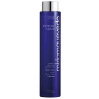 MIRIAM QUEVEDO Шампунь для окрашенных волос с экстрактом черной икры Extreme Caviar Shampoo for Color Treated Hair