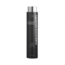 MIRIAM QUEVEDO Шампунь-люкс для волос The Platinum&Diamonds 250 мл