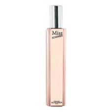 Miss Scherrer: парфюмерная вода 50мл