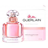 Mon Guerlain Florale: парфюмерная вода 50мл