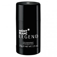 MONTBLANC Дезодорант-стик Legend