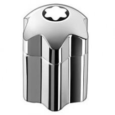 MONTBLANC Emblem Intense Туалетная вода, спрей 100 мл