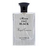 Moon 1947 Black: парфюмерная вода 100мл
