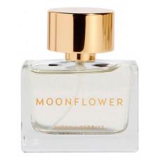 Moonflower: парфюмерная вода 50мл