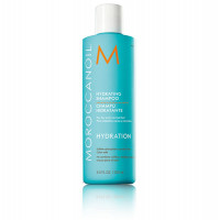 MOROCCANOIL Шампунь увлажняющий / Hydrating Shampoo 250 мл