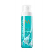 MOROCCANOIL Спрей для сохранения цвета волос / Protect & Prevent Spray 160 мл