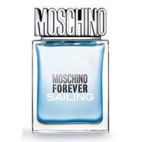 MOSCHINO Forever Sailing Туалетная вода, спрей 30 мл