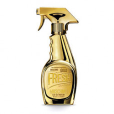 MOSCHINO Fresh Gold Парфюмерная вода, спрей 30 мл
