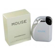 Mouse For Men: туалетная вода 75мл