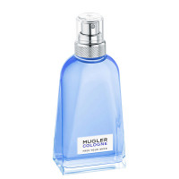 MUGLER COLOGNE Heal Your Mind