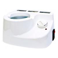 Мультисистемный нагреватель для воска 3 в 1 Combi Wax 1шт