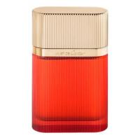 Must de Cartier Parfum: духи 10мл