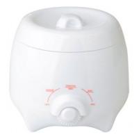 Нагреватель для воска Wax Mini Heater 250мл
