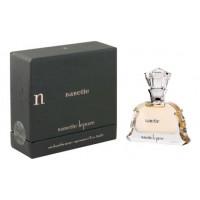 Nanette: парфюмерная вода 30мл